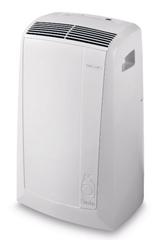 image397 DeLonghi Mobiles Klimagerät PAC N 76 für 250,83€