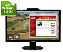 image407 Asus VG278HR 68,6 cm (27 Zoll) LED Monitor (VGA, DVI, HDMI, 2ms Reaktionszeit, 3D fähig) für 349€