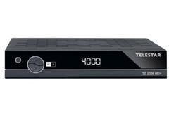 image410 HD SAT Receiver Telestar TD2300HD+ inklusive HD+ Karte (Wert 54,50€) ab 58,50€