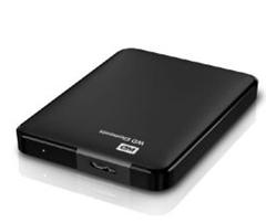 image418 Ab 9 Uhr: WD Elements 2TB externe Festplatte (USB 3.0, 2TB, 2.5 Zoll) für 79€