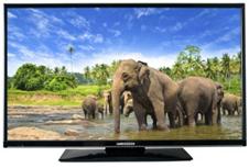 image425 Medion LIFE P16058 (MD 30774, 39 Zoll) LED Backlight Fernseher für 289,95€