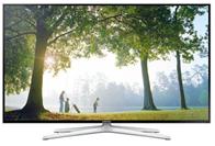 image428 Samsung UE50H6470 126 cm (50 Zoll) 3D LED Backlight Fernseher für 699€ (zzgl. eventuell 35€ Versand)