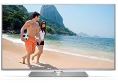 image434 LG 55LB650V 139 cm (55 Zoll) 3D LED Fernseher mit Triple Tuner für 729€