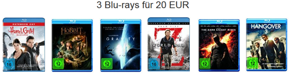 image447 Amazon: 3 Blu rays für 20€