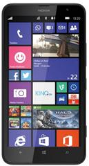 image450 [Super] Nokia Lumia 1320 Phablet für 153,95€