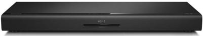 image475 Philips HTB4150B Blu ray Soundbar (Full HD 3D, Smart TV, Bluetooth, Dolby Digital) für 259€