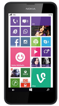 image thumb114 Nokia Lumia 630 Dual SIM Smartphone für 109€