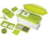 image thumb54 [B Ware] Apple Iphone 4 8GB schwarz inkl. gratis Panzer Displayschutzfolie für 159,99€ + 2 weitere OHA Angebote
