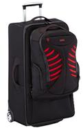 image143 Stratic Koffer MAXIMUM für 59,70€ (Vergleich: 199€)
