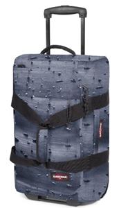 image153 Eastpak Koffer Spins (52 cm, 32 Liter, Mehrfarbig) für 29,70€