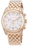 image178 MICHAEL KORS Damen Armbanduhr MK5836 für 119,99€