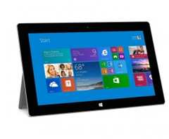 image187 Microsoft Surface 2 64GB für 379€ inklusive Versand