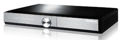 image209 Humax iCord Evolution HD Sat Receiver für 399€