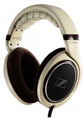 image27 Sennheiser HD 598 Stereo Kopfhörer für 125,85€
