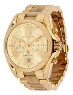 image281 MICHAEL KORS Damen Armbanduhr MK5722 für 119,99€