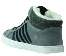 image303 K Swiss Adcourt Mid Sneaker für 36,90€ + ein weiteres OHA Angebot