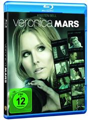 image317 Amazon Herbstschnäppchen: Veronica Mars [Blu ray] für 9,97€
