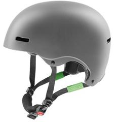 image358 Uvex HLMT 5 RADICAL Skihelm für 35,95€
