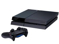 image385 Playstation 4 für 339€ inklusive Versand