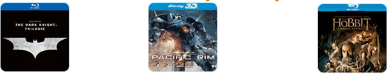 image403 Nur heute: Action Filme auf Blu ray & Blu ray 3D zum Sonderpreis