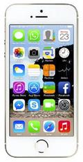image431 [B Ware] Apple iPhone 5S 16GB für 449,00€ + zwei weitere OHA Angebote