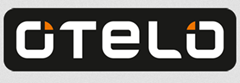 image451 [Knaller] Otelo Allnet Flat (Flat alle Netze, SMS Flat alle Netze + 1GB Datenflat) für 9,99€/Monat