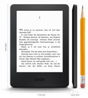 image467 Neuer Kindle eReader für 59€ vorbestellbar