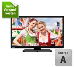 image497 Toshiba 32W1333G 81 cm (32 Zoll) LED Backlight Fernseher für 169€