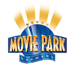 image thumb41 Movie Park Bottrop: 50% Rabatt auf Tickets im September