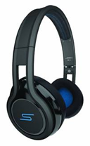 image107 Sms Audio Street by 50 On Ear Wired Kopfhörer für 82,90€