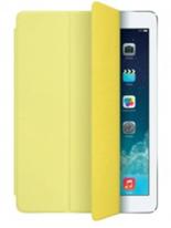image125 Apple Smart Cover für das iPad Air gelb für 19,90€