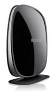 image152 Belkin Play N750 WLAN Router für 39,90€