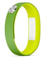 image212 Sony SmartBand SWR10 Limited Brazil Edition für 37,99€