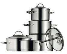 image229 WMF Provence Plus Topf Set für 89,90€ + zwei weitere OHA Angebote