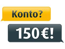 image235 Comdirect: kostenloses Girokonto inkl. kostenloser Visa Karte mit bis zu 150€ Startguthaben