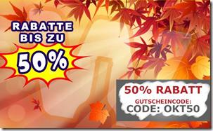 image290 Weinvorteil: 50% Rabatt auf alle nicht reduzierten Weine dank Gutscheincode