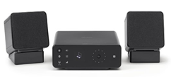 image303 Denon CEOL Carino PC  und Bluetoothmusiksystem für 249€