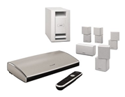 image304 BOSE Lifestyle 520 5.1 Home Entertainment System Serie II für 1.299€