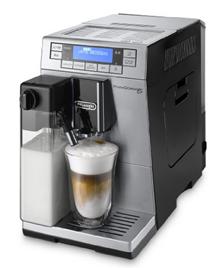 image320 [Super] DeLonghi ETAM 36.366.MB Kaffee Vollautomat Prima Donna XS für rechnerisch 699€ (Vergleich: 869,99€)