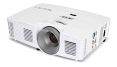image327 Acer H6520BD 3D Full HD DLP Projektor für 549€