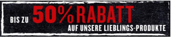 image346 The Body Shop: bis zu 50% Rabatt im Sale + 3 für 2 Aktion auf Sale Artikel + 5€ Neukunden Rabatt