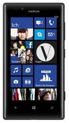 image349 [Demoware] Nokia Lumia 720 Smartphone black für 129,00€ + ein weiteres OHA Angebot