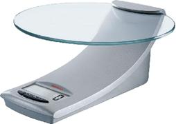 image357 Soehnle Küchenwaage Modell 65055 für 11,99€