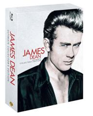 image376 James Dean   Ultimate Collectors Edition [Blu ray] für 11,55€