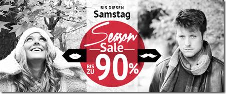 image392 Hoodboyz: Season Sale mit bis zu 90% Rabatt