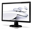 image412 Gigaset QV 1030 (10 Zoll) Tablet PC für 164,90€ + zwei weitere OHA Angebote