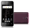 image413 Gigaset QV 1030 (10 Zoll) Tablet PC für 164,90€ + zwei weitere OHA Angebote
