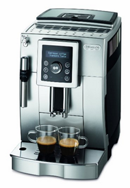 image435 DeLonghi ECAM 23.426.SB Kaffeevollautomat für 449€