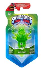 image439 Skylanders Trap Team   Lebens Falle inkl. Riot Shield Shredder gratis beim Kauf eines Starter Packs