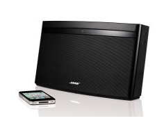 image451 Bose SoundLink® Air Digital Music System mit AirPlay für 139€